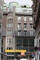Grashofgasse 1. Bezirk Wien 2009 PD IMG 68824.JPG