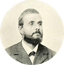 Grassi Giovanni Battista 1854-1925.jpg