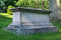 Grave Rogers.JPG