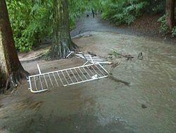 2012 Great Britain And Ireland Floods Wikipedia