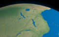 Great African Lakes from space.png