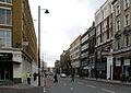 Great Eastern Street London.jpg