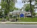 Great Neck Village Hall, Great Neck, Long Island, New York.jpg