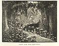 Great Rock near Inde-Tonga Wellcome L0033331.jpg