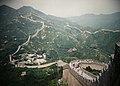Great Wall, Badaling (9862881254).jpg