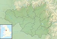 Greater Manchester UK relief location map.jpg