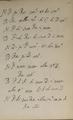 Greco Manuscript Example.png