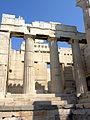 Greece-0095 (2215072985).jpg