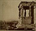 Greece (1920) (14797912873).jpg
