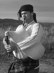 Greek Gaida Player.jpg