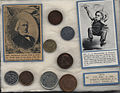 Greeley Campaign and Memorial Items, ca. 1872 (4360039602).jpg