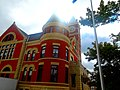 Green County Courthouse - panoramio (1).jpg