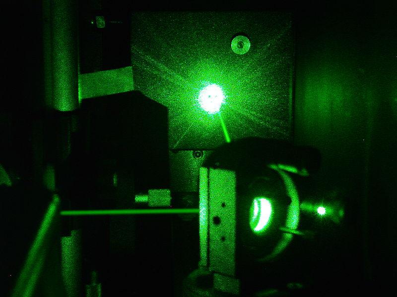 File:Green Lase.JPG