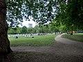 Green Park, London SW1 - geograph.org.uk - 2029083.jpg