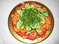Green Salad-001.jpg