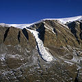 Greenland-glacier hg.jpg
