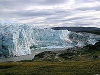200px Greenland Kangerlussuaq icesheet