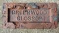 Greenwood (5891214327).jpg