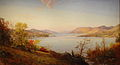 Greenwood Lake.JPG