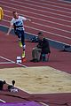 Greg Rutherford 3767.jpg