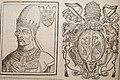 Gregorius VII. face coat.jpg