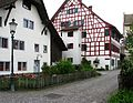 Greifensee ZH - IMG 2485.JPG