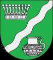 Grevenkrug Wappen.png