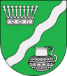 Coat of arms of Grevenkrug
