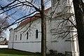 Grgurevci, crkva 010.jpg