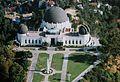 Griffth Park Observatory.jpg