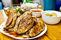 Grilled-Chicken-Picture-La - Flickr - USDAgov.jpg