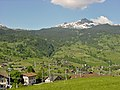 Grindelwald, view to the south-west - panoramio.jpg
