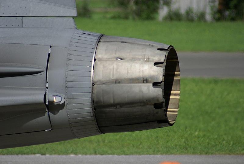 File:Gripen 5.jpg