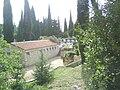 Groblje Korčula05531.JPG