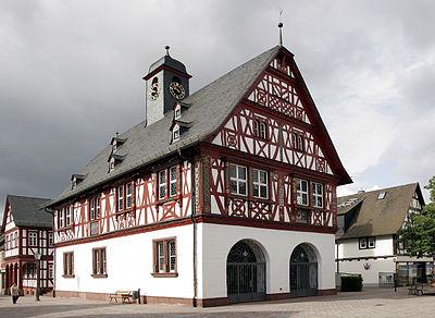 Gross Gerau Rathaus 01.jpg