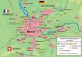 Grossraum Loerrach Basel.png