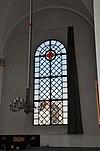grote kerk gorinchem (16)