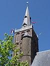 grote of sint-janskerk montfoort 30-04-2012k