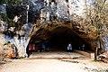 GrotteMadeleine 145.jpg