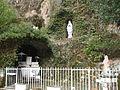 Grotte de Lourdes (St Julien Vocance).jpg