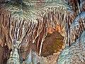 Grotte de la Madeleine - Saint-Remèze - Ardèche - France (31091264576).jpg