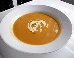 Ground nut soup.jpg