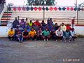 Groupe sportif 05.JPG