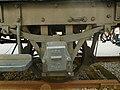 Grue à vapeur Craven Bros.- Wagon porte-flèche - Boîte d'essieux - Train World.jpg