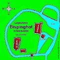 Grundriss Bispinghof.jpg