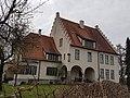 Grundschule PössingerStr 2 Landsberg a L.jpg
