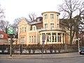 Grunewald - Villenkolonie - geo.hlipp.de - 32195.jpg