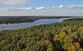 Grunewald Tower Havel view Sep12.jpg