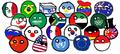 Grupo Polandballs.png