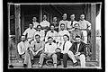 Grupo de Homens - 565, Acervo do Museu Paulista da USP.jpg